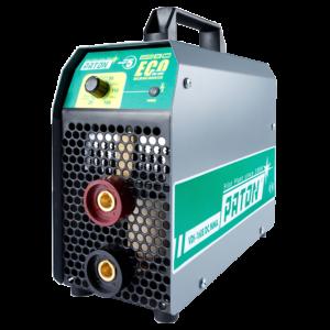Saldatrice elettrodo PATON VDI 160 ECO